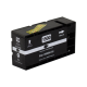 Canon PGI-1500 XL cartouche d'encre noir (KHL marque) PGI1500XLBK-KHL