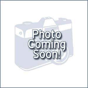 Canon kit de recharche 100ml gris CLI-551GY KHL1100GYCLI551GY